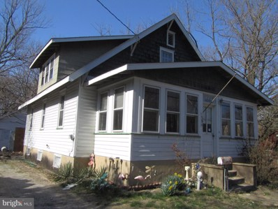 594 E Holly Avenue, Pitman, NJ 08071 - #: NJGL238338