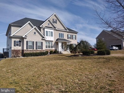 50 Providence Road, Mickleton, NJ 08056 - #: NJGL238408