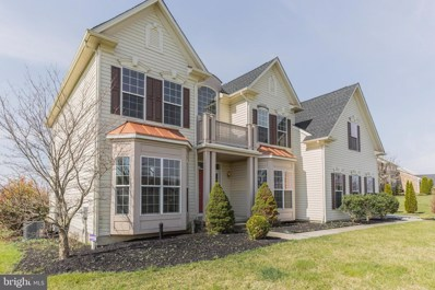 902 Oldmans Creek Road, Swedesboro, NJ 08085 - #: NJGL238422