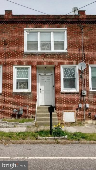 2212 Good Intent Road, Woodbury, NJ 08096 - #: NJGL238572