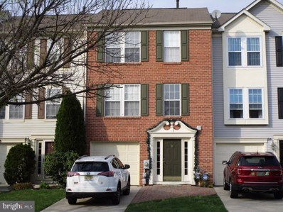 149 Liberty, Deptford, NJ 08096 - MLS#: NJGL239156