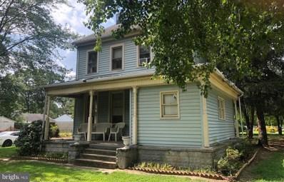1434 Red Bank, West Deptford, NJ 08086 - #: NJGL239302