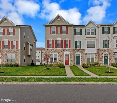 480 N Palace Drive, Glassboro, NJ 08028 - MLS#: NJGL239616