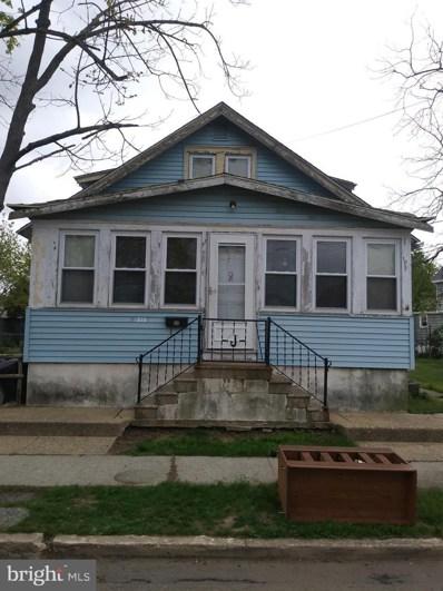 10 E Wood Street, Paulsboro, NJ 08066 - #: NJGL239708