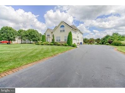 100 Sandra Way, Franklinville, NJ 08322 - #: NJGL239712