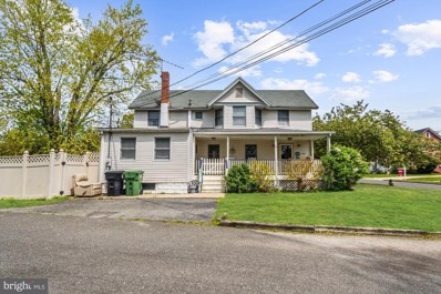 262 Lake Avenue, Pitman, NJ 08071 - #: NJGL239776