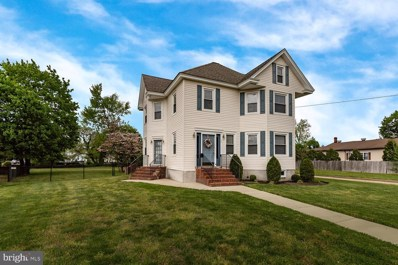 15 Poplar Street, Williamstown, NJ 08094 - #: NJGL239868
