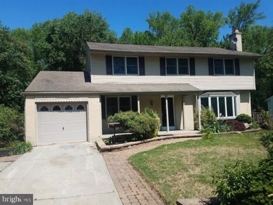 118 Saint Regis, West Deptford, NJ 08096 - #: NJGL239912