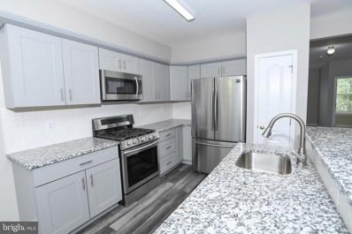 157 Acorn, Mount Royal, NJ 08061 - MLS#: NJGL240092