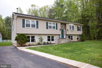 1351 Ellis Mill, Mullica Hill, NJ 08062 - #: NJGL240144