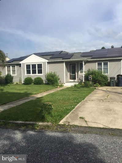 59 W Pine Street, Williamstown, NJ 08094 - #: NJGL240246