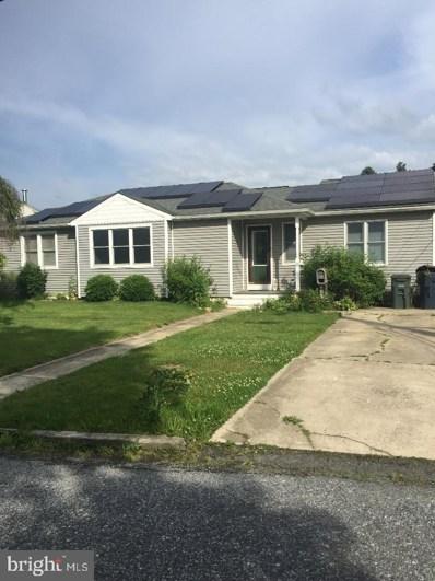 59 W Pine Street, Williamstown, NJ 08094 - #: NJGL240246