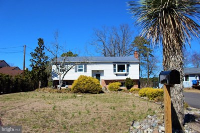 300 W Collings Drive, Williamstown, NJ 08094 - #: NJGL240296