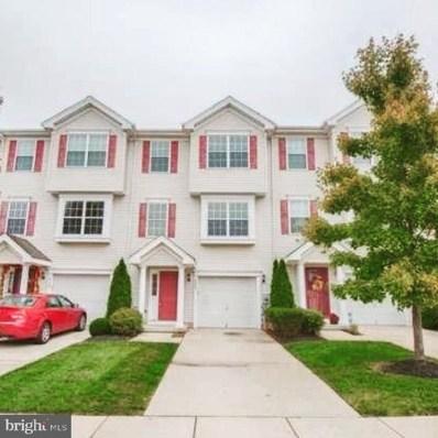 1026 Moore Rd., West Deptford, NJ 08086 - #: NJGL240370