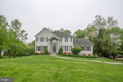 186 Kirschling Drive, Swedesboro, NJ 08085 - #: NJGL240460