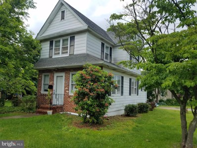 302 Grant Avenue, Pitman, NJ 08071 - #: NJGL240470