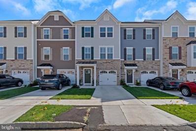 1311 Kohana Drive, Clarksboro, NJ 08020 - #: NJGL240520