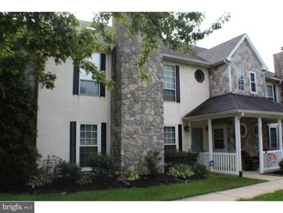 408 Pepper Mill Court, Sewell, NJ 08080 - #: NJGL240532