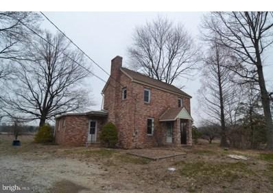 318 Harrisonville Road, Mullica Hill, NJ 08062 - #: NJGL240568