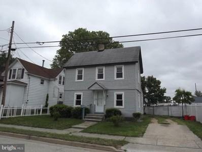 1624 S Commerce Street, Paulsboro, NJ 08066 - #: NJGL240574