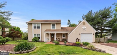 5 Appletree Lane, Sewell, NJ 08080 - #: NJGL240638