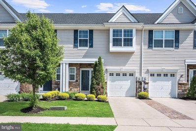 122 Eagleview Terrace, Mount Royal, NJ 08061 - MLS#: NJGL240660