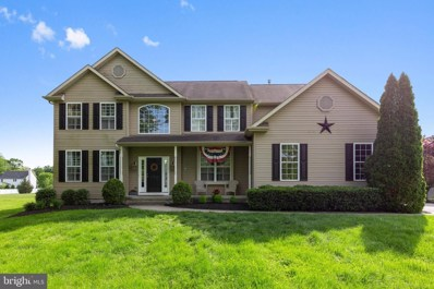 138 Colson Lane, Mullica Hill, NJ 08062 - #: NJGL240740