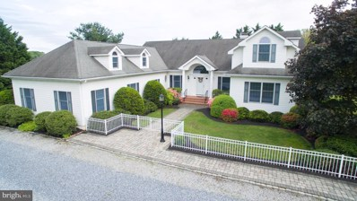 12 Tollgate Road, Mickleton, NJ 08056 - #: NJGL240764