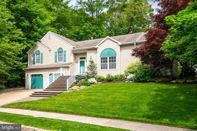 15 Candlewood Drive, Mantua, NJ 08051 - #: NJGL240826