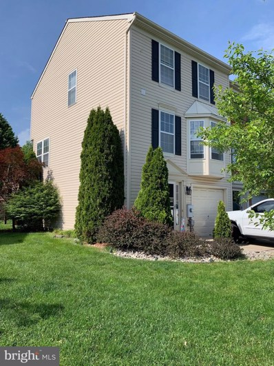 110 Liberty Way, Woodbury, NJ 08096 - MLS#: NJGL240828