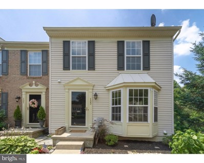 133 Mount Vernon Court, Deptford, NJ 08096 - MLS#: NJGL240836