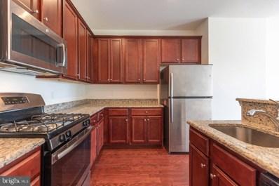 230 Sal Corma Place, Wenonah, NJ 08090 - #: NJGL240918