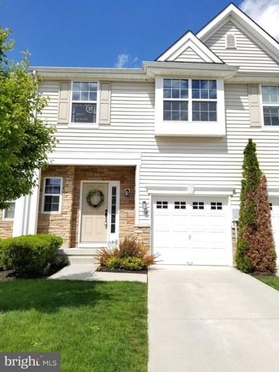 119 Oakridge Drive, Mount Royal, NJ 08061 - MLS#: NJGL240962