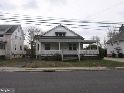 223 W Holly Avenue, Pitman, NJ 08071 - #: NJGL240988