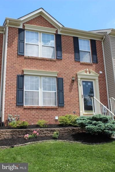139 Liberty Way, Deptford, NJ 08096 - #: NJGL241224