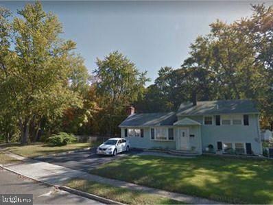 174 Rose Hill Avenue, Wenonah, NJ 08090 - #: NJGL241300