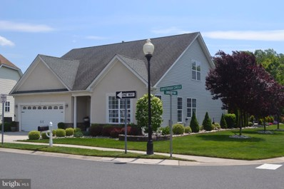 900 Sweet Briar Circle, Woodbury, NJ 08096 - #: NJGL241356