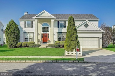 14 Washington Way, Swedesboro, NJ 08085 - #: NJGL241420