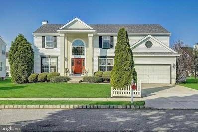 14 Washington Way, Swedesboro, NJ 08085 - #: NJGL241420