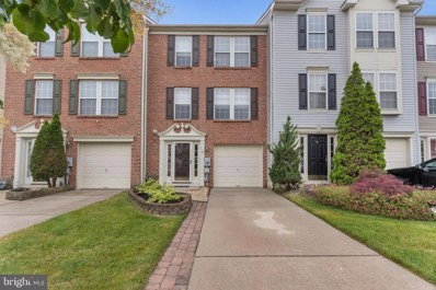 118 Carriage Way, Woodbury, NJ 08096 - #: NJGL241626