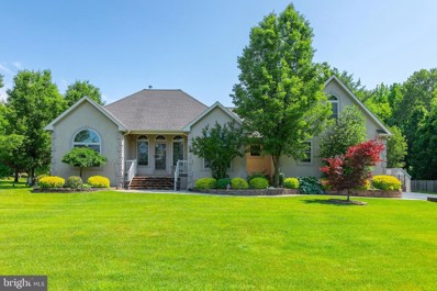 103 Iredell Lane, Mullica Hill, NJ 08062 - #: NJGL241906