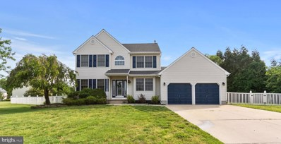 29 Colson Lane, Mullica Hill, NJ 08062 - #: NJGL241918