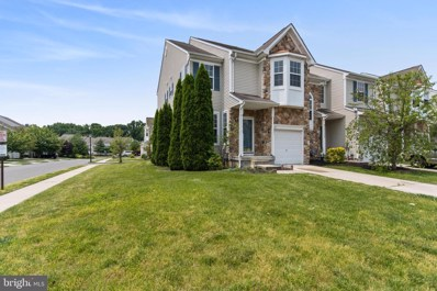 101 Cypress Court, Deptford, NJ 08096 - #: NJGL241990