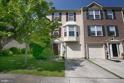 63 Clemens Lane, Blackwood, NJ 08012 - #: NJGL242102