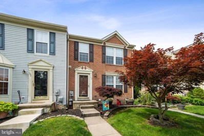 150 Liberty Way, Woodbury, NJ 08096 - #: NJGL242106