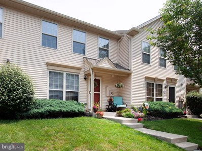 24 Woodbrook Drive, Mantua, NJ 08051 - #: NJGL242188