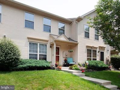 24 Woodbrook Drive, Mantua, NJ 08051 - #: NJGL242188