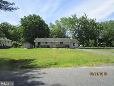 110 Earl Avenue, Glassboro, NJ 08028 - #: NJGL242316