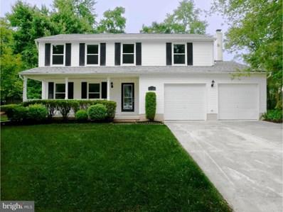 310 Michael Terrace, Sewell, NJ 08080 - #: NJGL242328