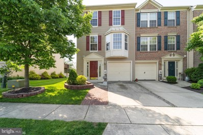 27 Clemens Lane, Blackwood, NJ 08012 - #: NJGL242352